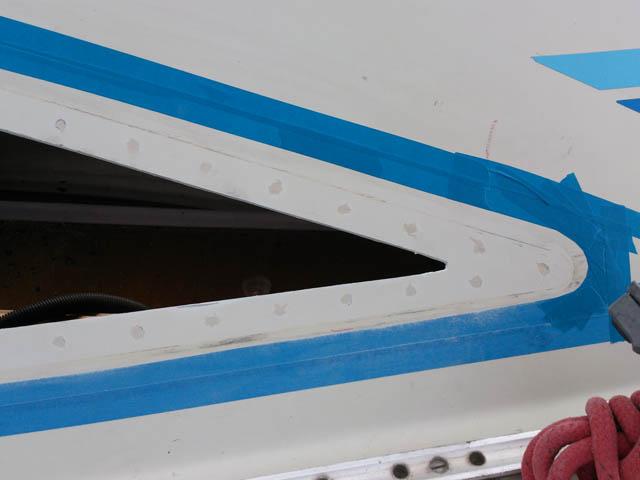 http://www.banner-30.dk/images/vinduer/12.jpg